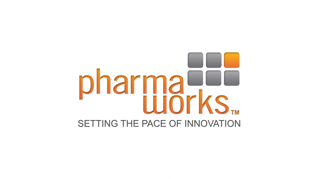 Pharmaworks Employer Review
