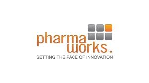 Pharmaworks Logo 16x9